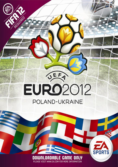 FIFA 12 UEFA Euro 2012 PC Game (cover).jpg
