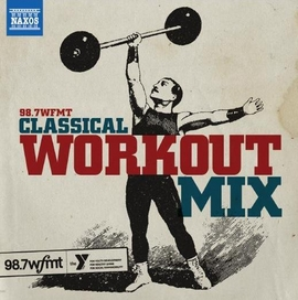 classicalworkoutmixcd.jpg