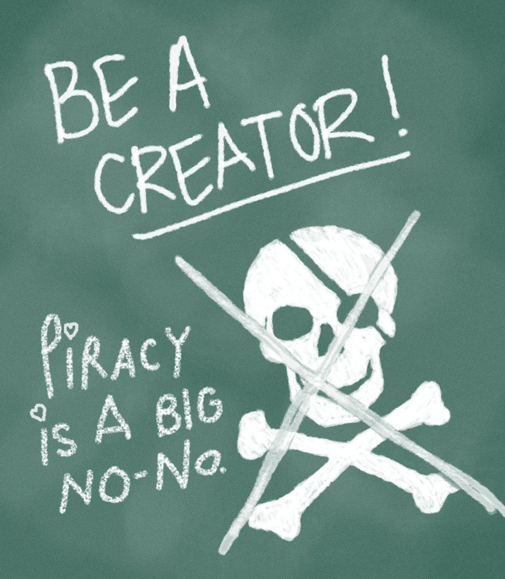piracy_illustration_a_p.jpg