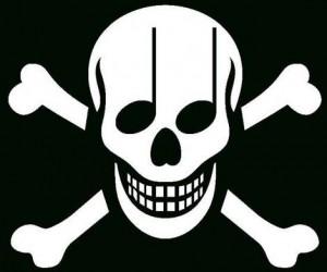 music_piracy.jpg