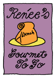 Renee's Gourmet To Go