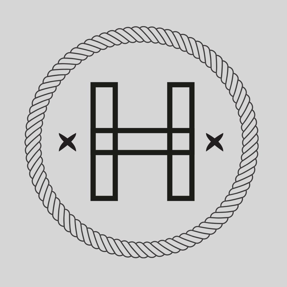 OLD HEM BRANDING / UI DESIGN