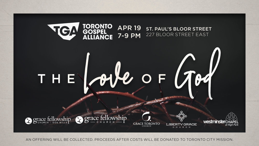 The Love Of God - 1920x1080 - Announcement Slide.jpg