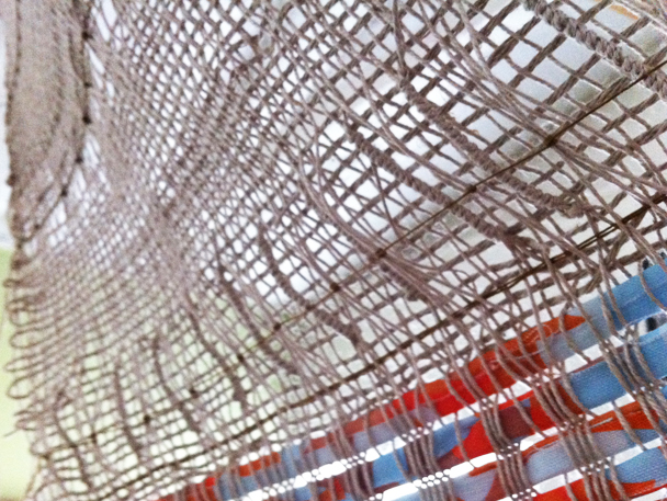 2013-08-08 linen weaving.jpg