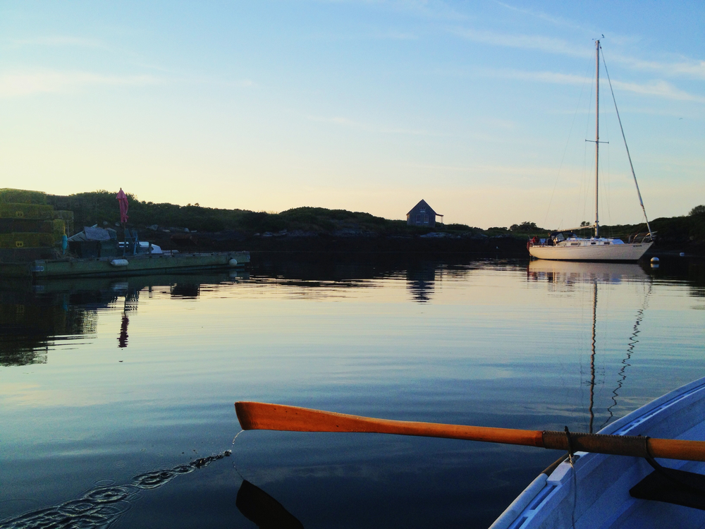 off the beaten path damariscove 4 photo by michelle kinerson of cape porpoise trading co.jpg