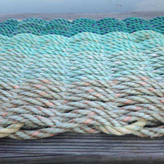 Aqua Ombre 4
