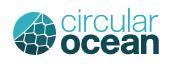 circular ocean.JPG