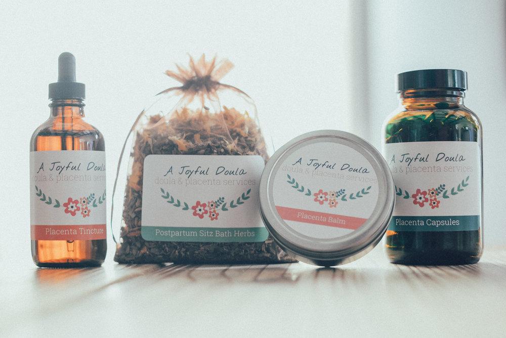 Joyful Doula-Placenta Product Bottles.jpg