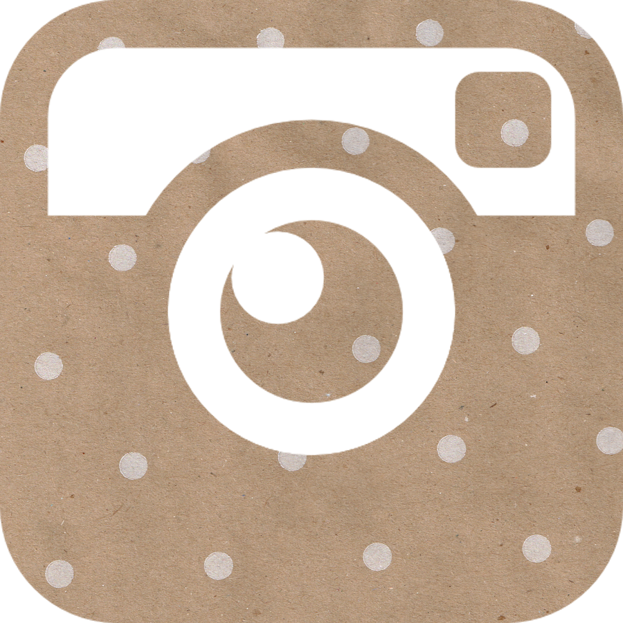 instagram-icon Kraft.png