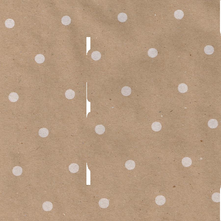 Big_Etsy_Logo KRAFT.png
