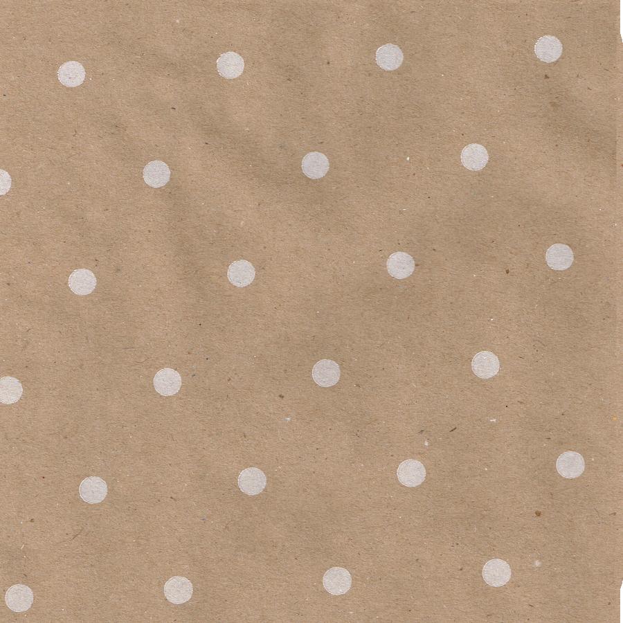Pinterest Kraft Polkadot.png