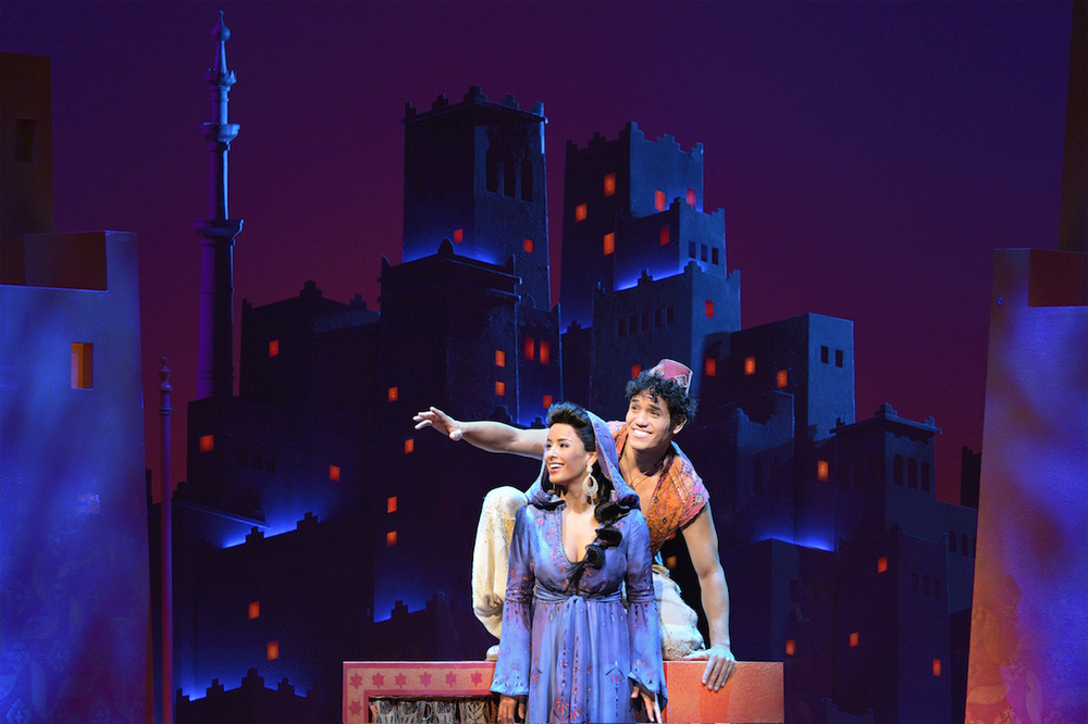 Photo Credit: http://newyorktheater.me/