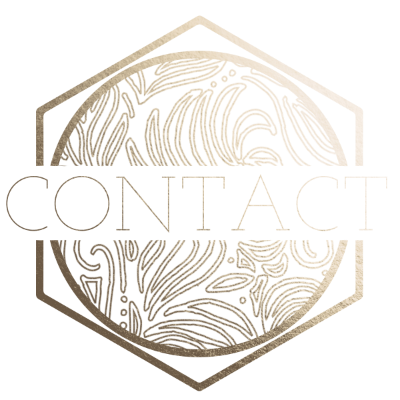 CR WEB Icon - CONTACT.png