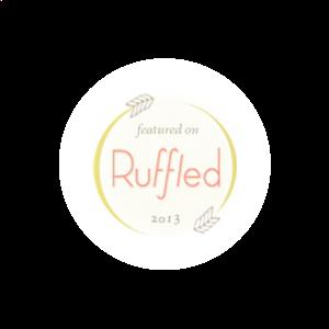 Ruffled 2013.png