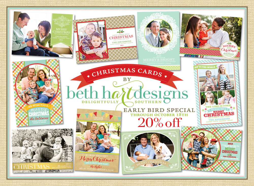 BHDChristmasCards2013.png
