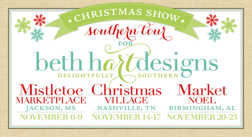BHDChristmasShowTour2013.png