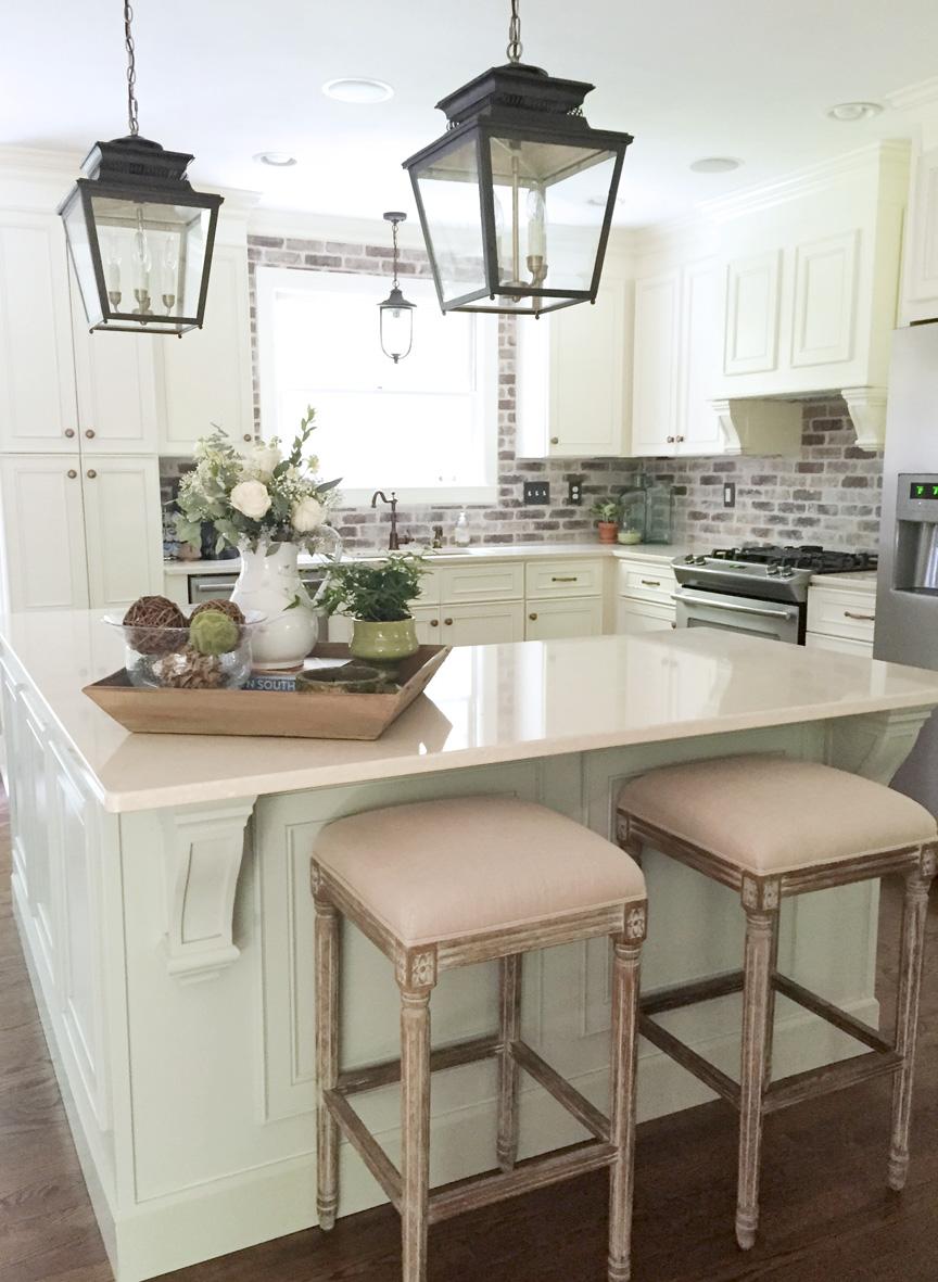 SMP-Kitchen.jpg