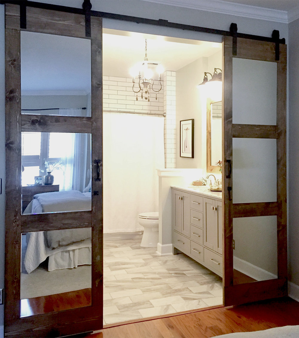 Crisp&CleanBathroom-SlidingDoors.jpg