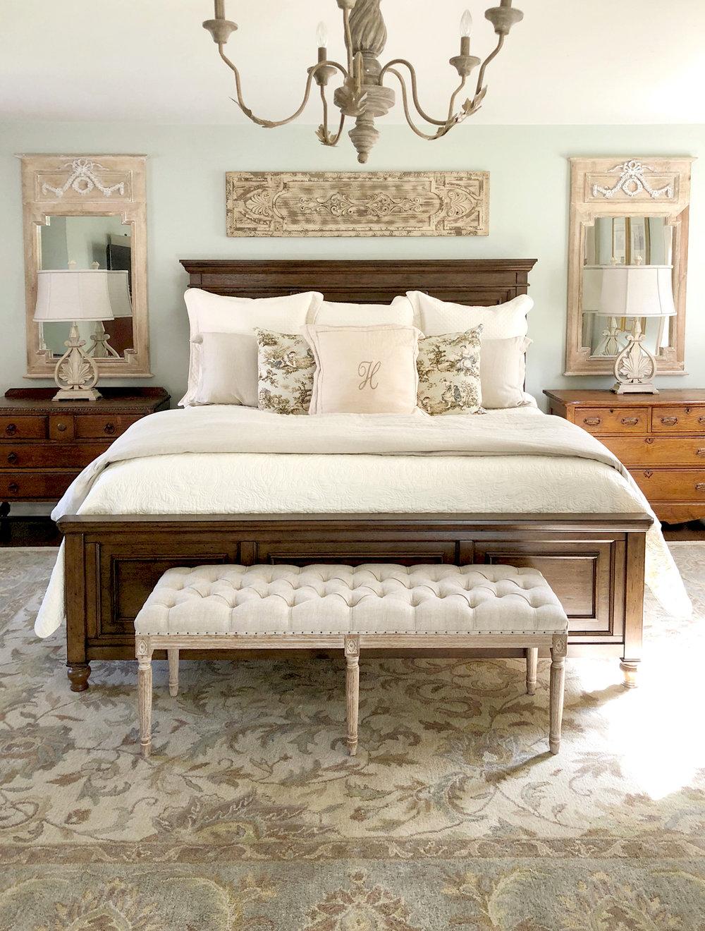 BedroomBedsideMirrors.jpg