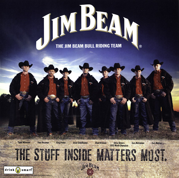 Jim_Beam_tear__copyright_2011_Mark_Scott.jpg
