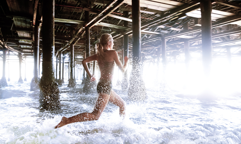 Stephanie_Scott_Running_under_pier.jpg
