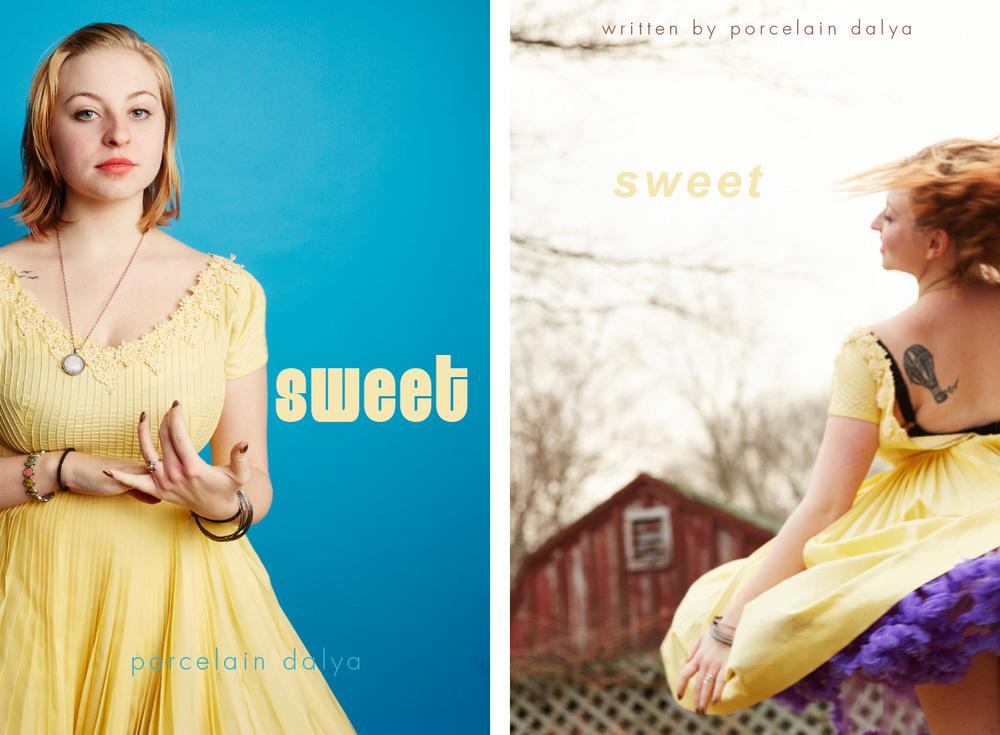 Januarysamplebookcovers.jpg