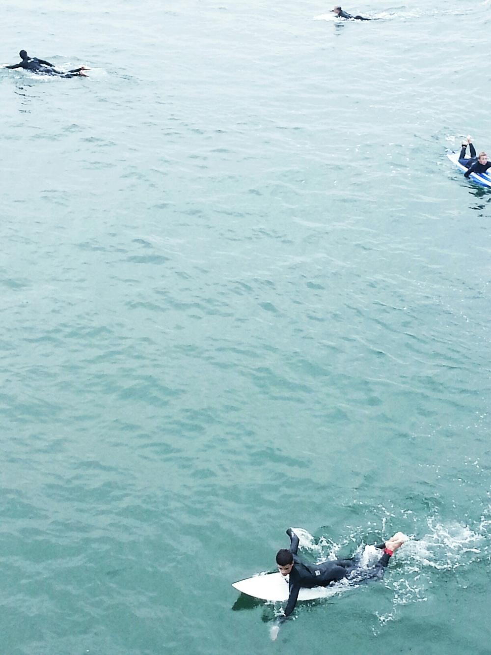 surfers.jpg