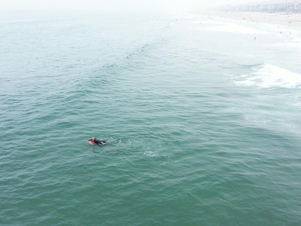 bodysurfer.jpg