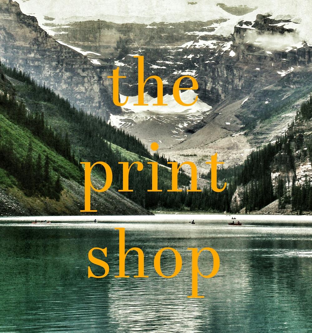the-print-shop.jpg