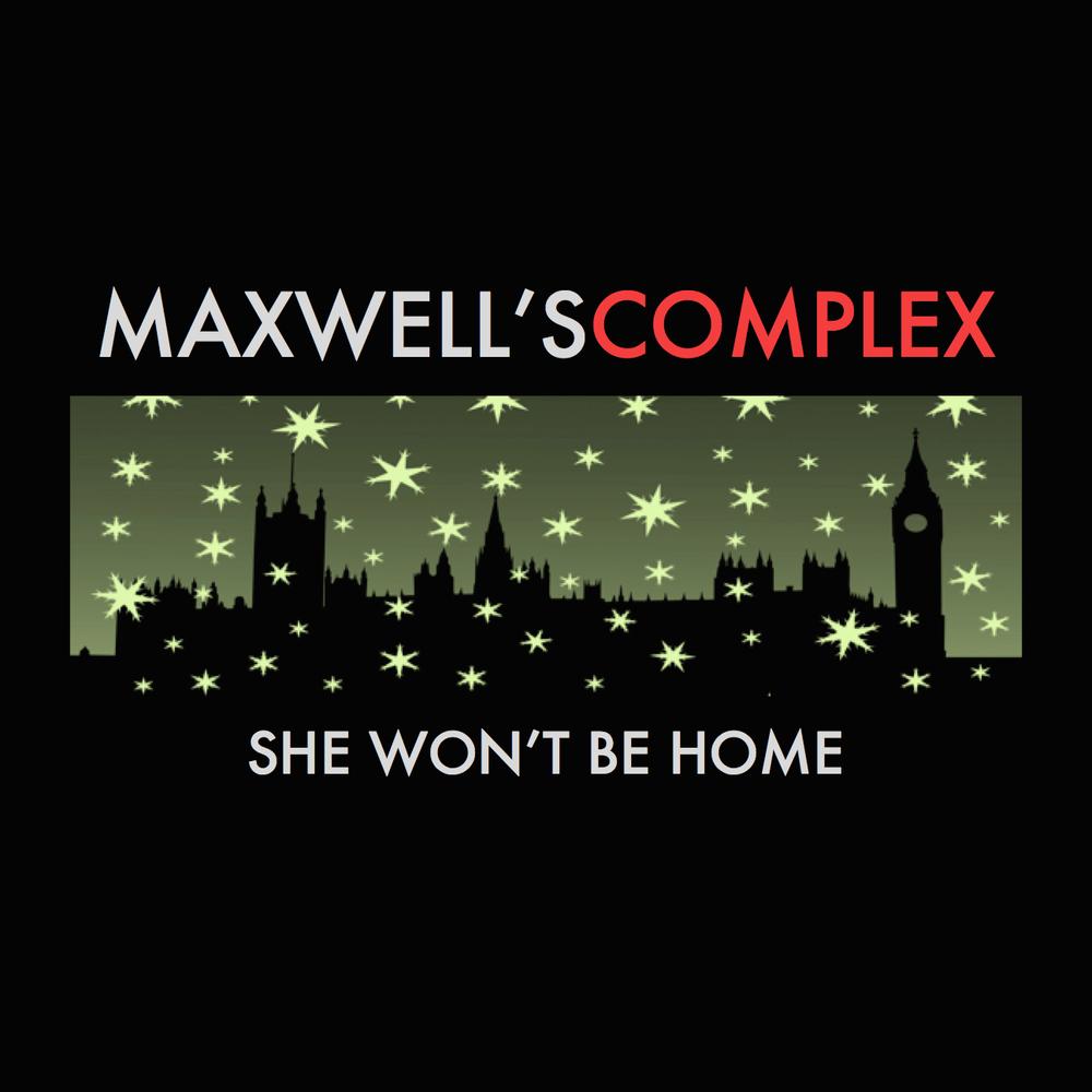 Promo Single Christmas 2012