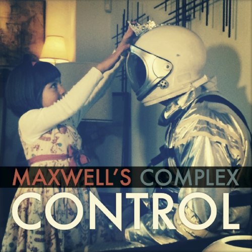 Control Album Revised CDBaby.jpg
