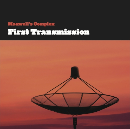 First Transmission Cover No Border.jpg
