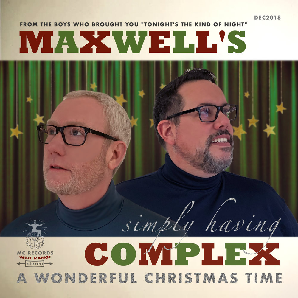 Wonderful Christmas Time Cover jpg.jpg