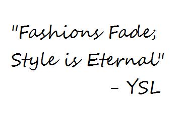 About Net Style Shopper