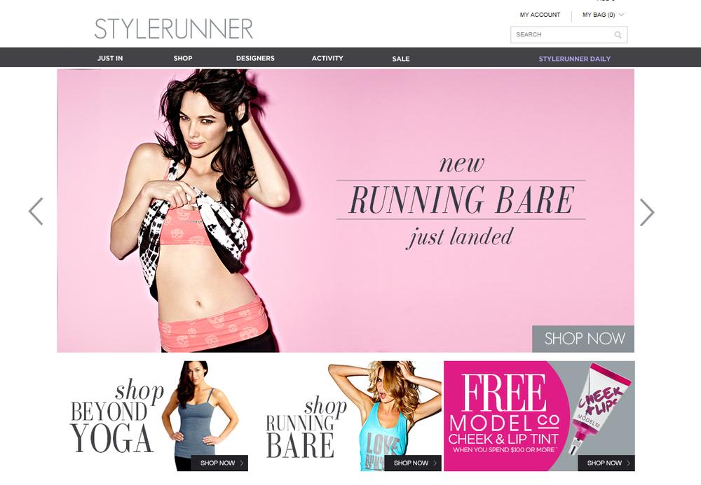 Stylerunner.png