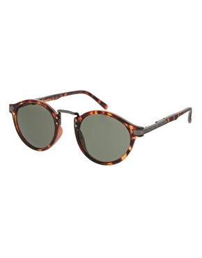 ASOS Vintage Round Lens Glasses.jpg