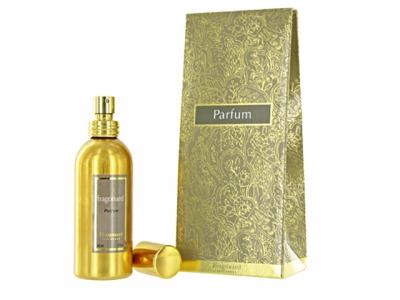 Fragonard Etolie 'Estagnon' Parfum 60ml ($149)