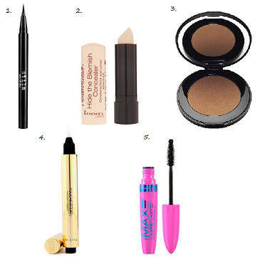 top5beautyitems.png