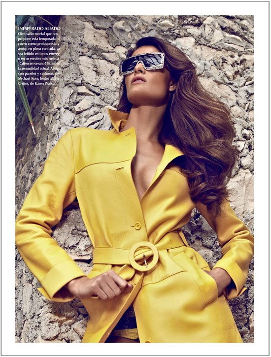 Vogue Mexico - Karen Walker eyewear.jpg
