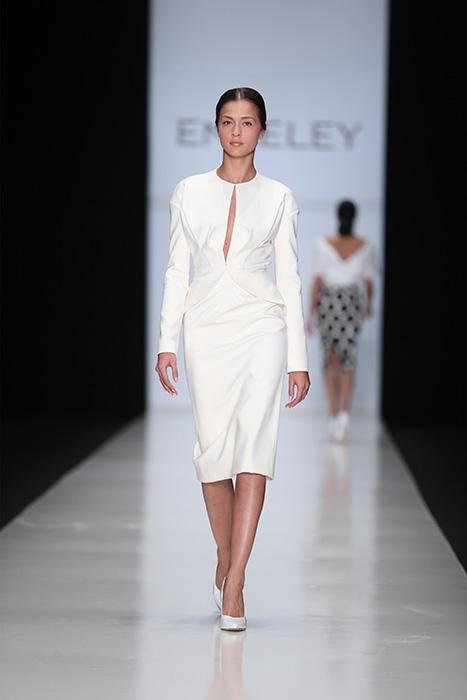 Enteley3.jpg