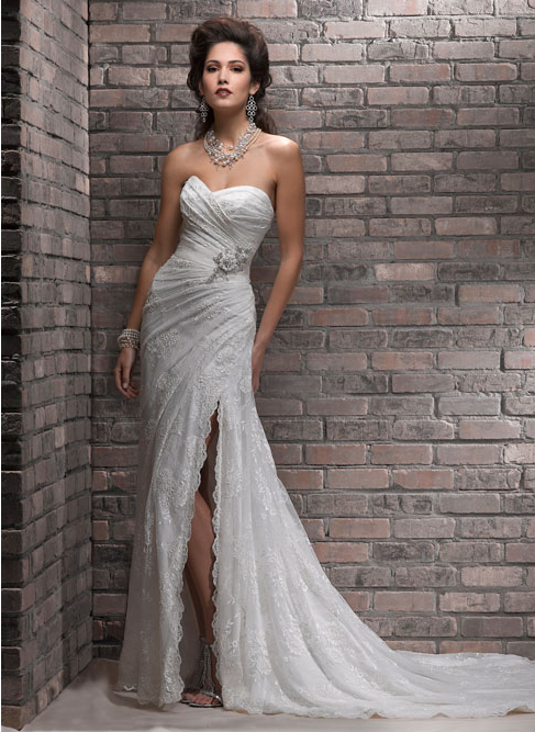Wedding dress crush  Maggie Sottero.png