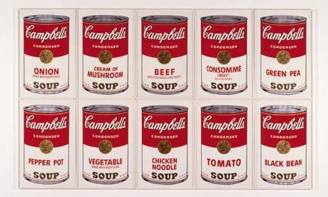 warhol-soupcans.jpg
