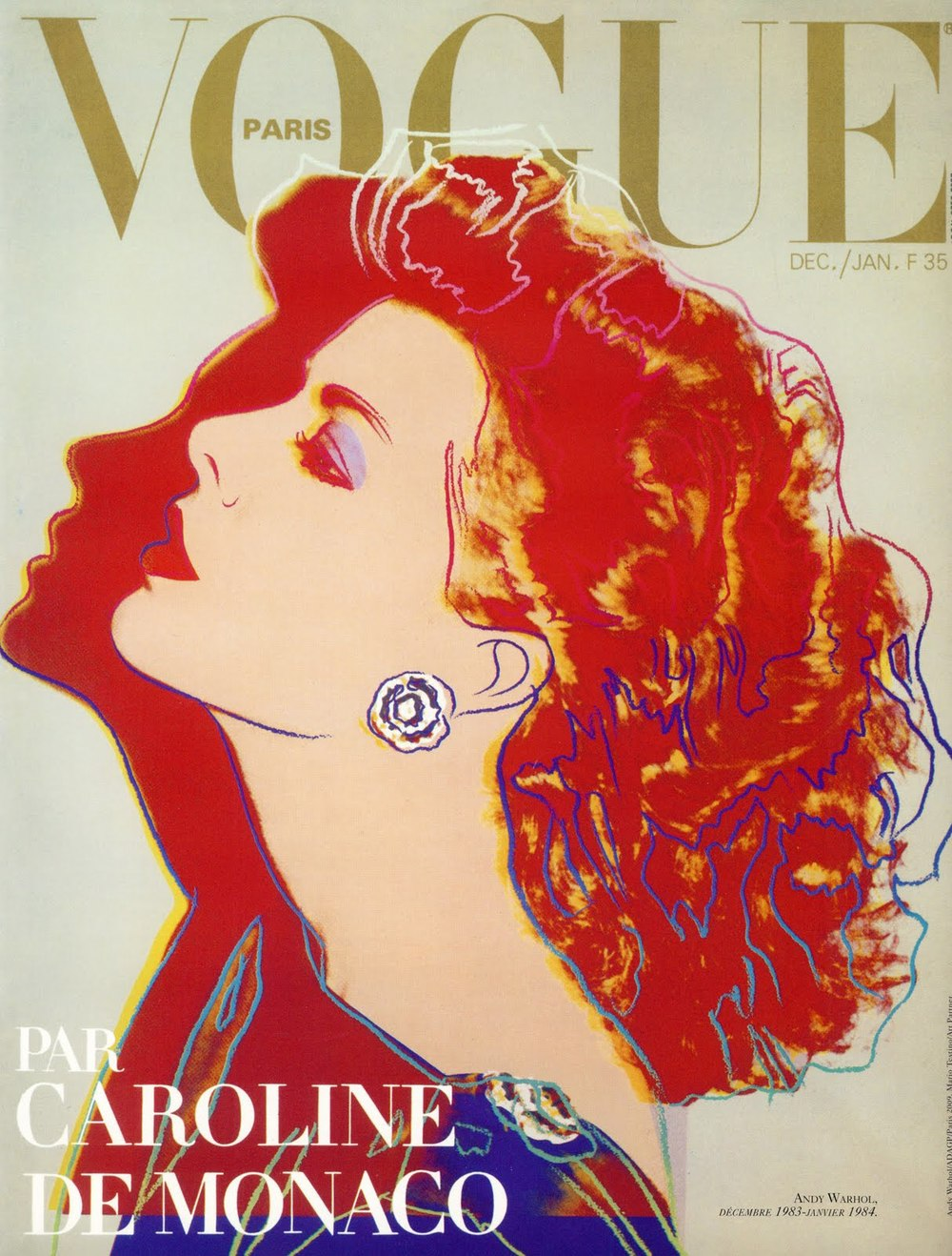 0000 vogue-paris-andy-warhol.jpg