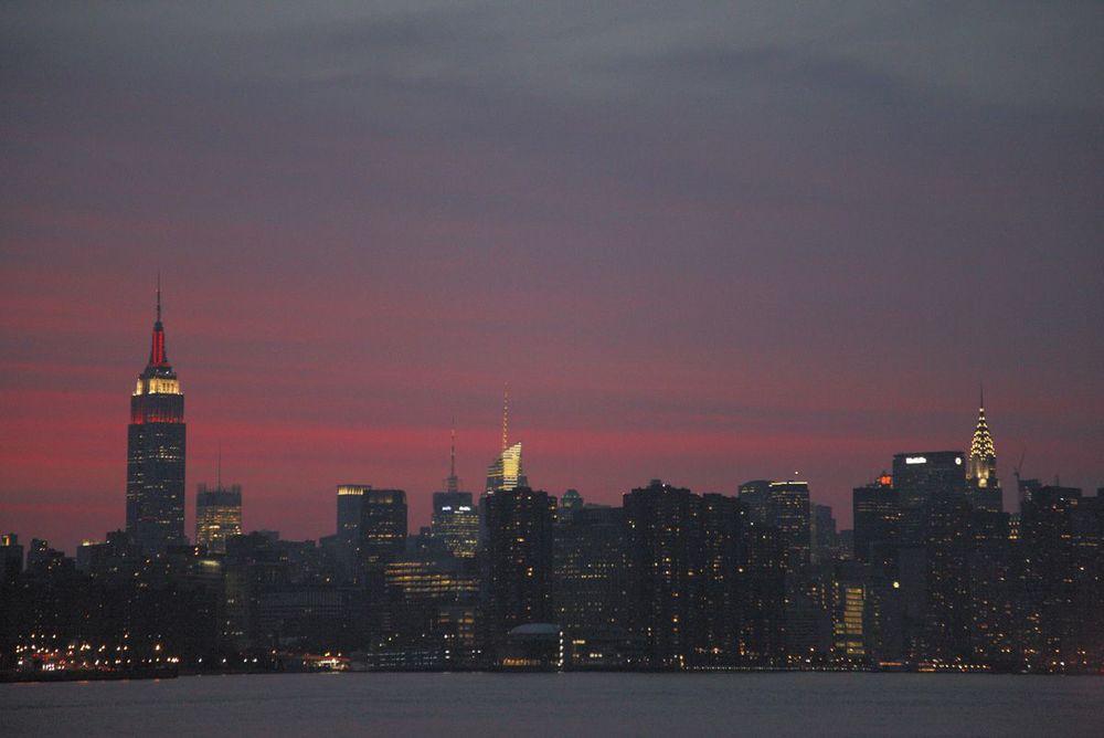 New York 6.jpg