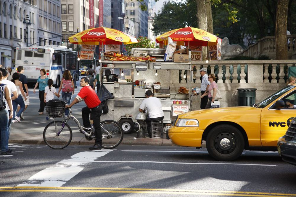 New York 17.jpg
