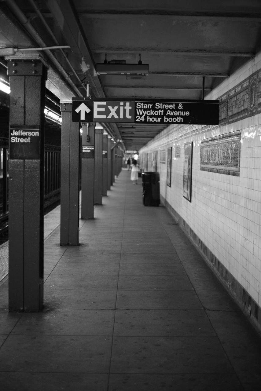 New York 21.jpg