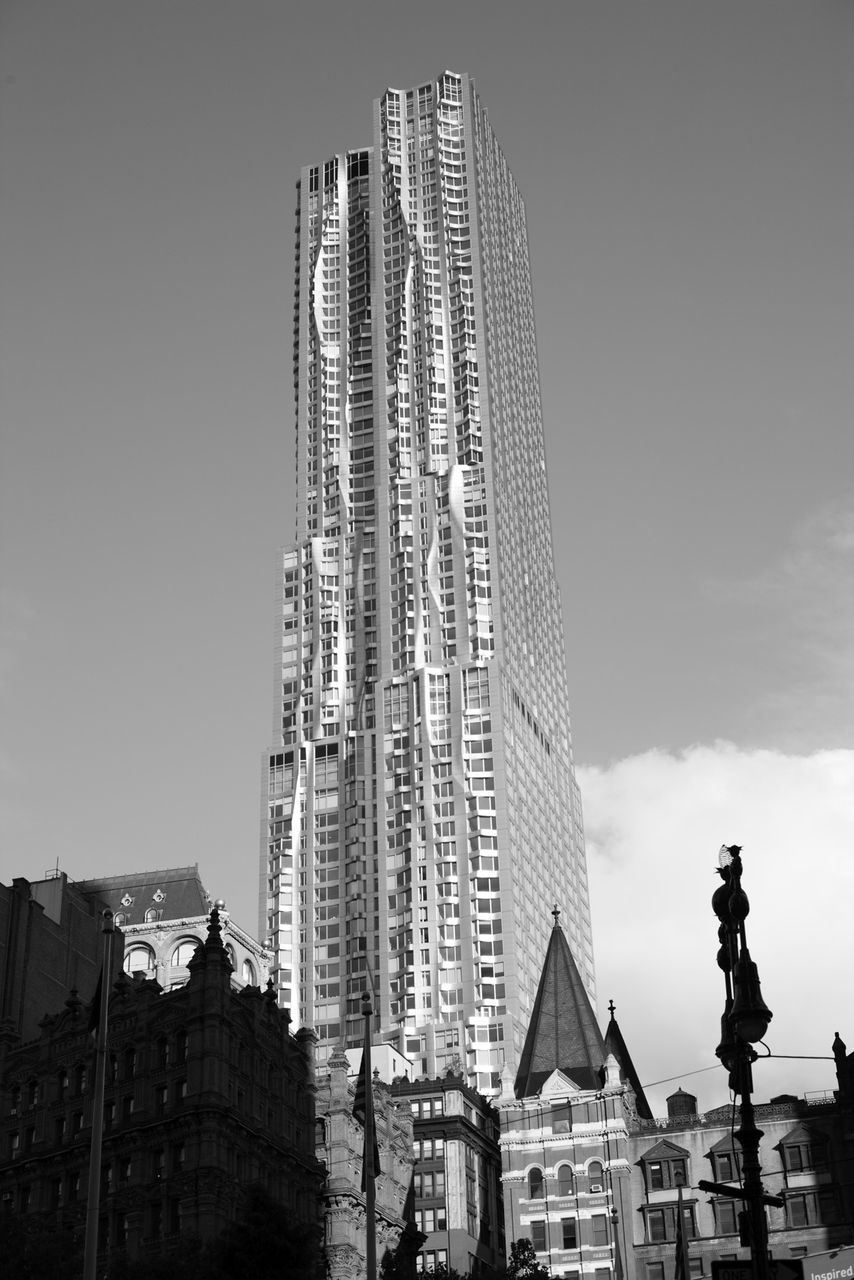 New York 20.jpg