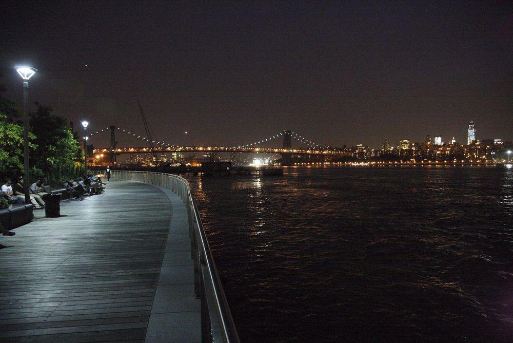 New York 7.jpg