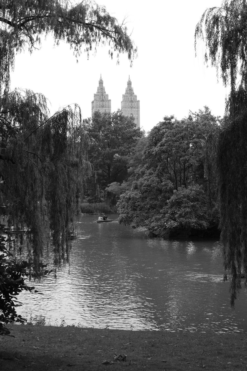 New York 11.jpg