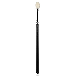 Mac Brush #217 ($37 MAC Cosmetics)